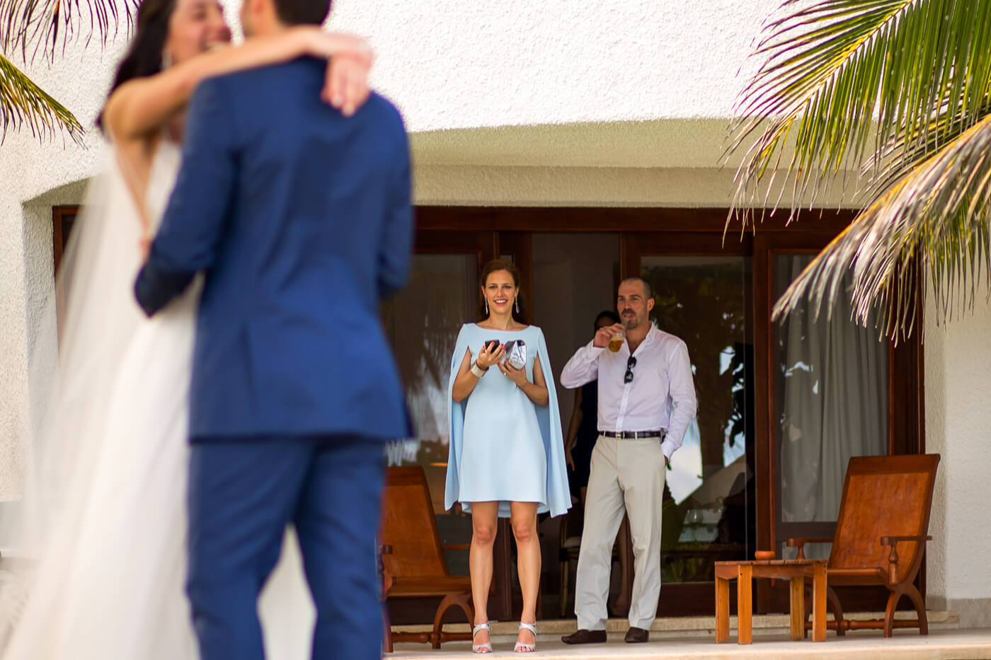 maroma riviera maya wedding photography